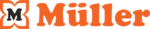 Logo_Drogerie_Mueller_461x90